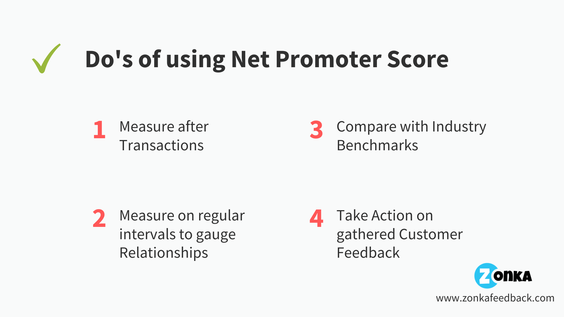 dos-of-net-promoter-score