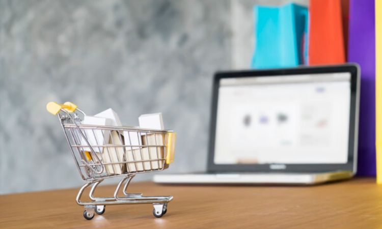 11 Most Common Reasons for Shopping Cart Abandonment