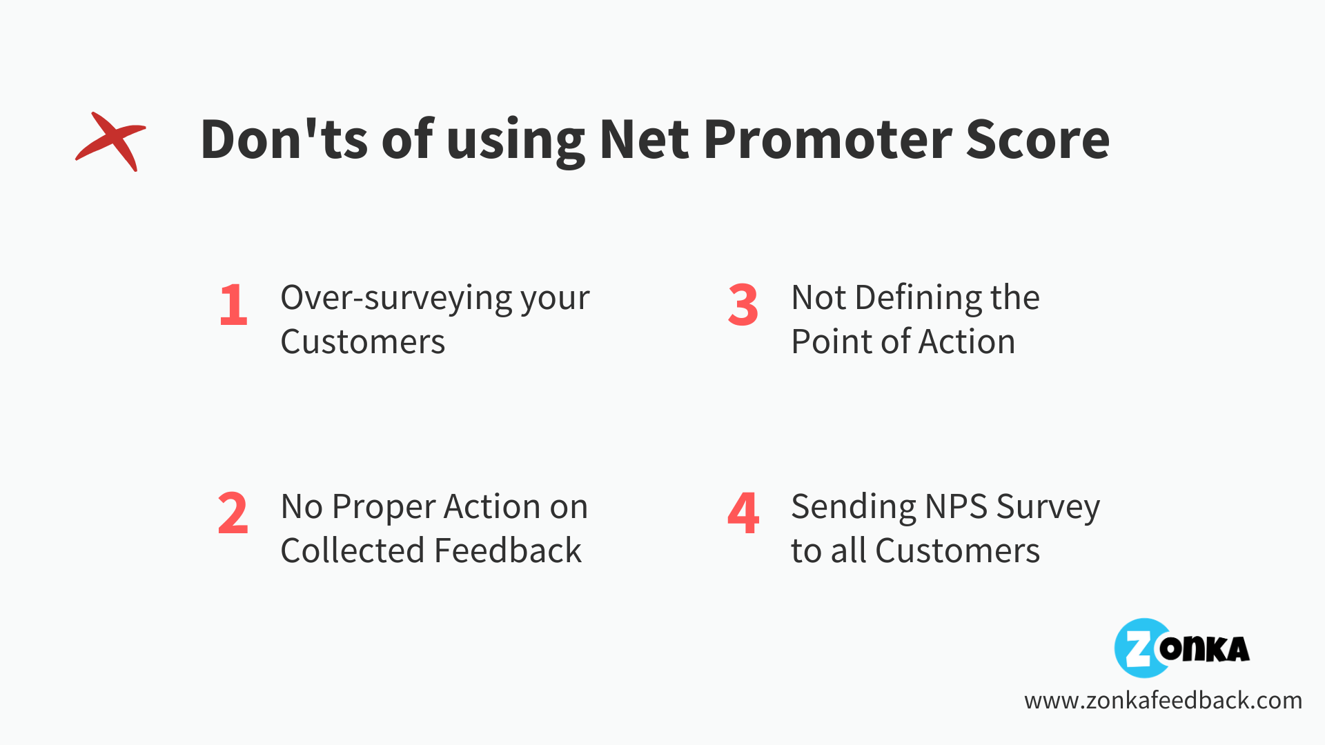 donts-of-using-net-promoter-score