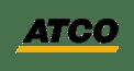 Acto-logo