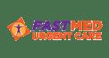 FastMed-logo