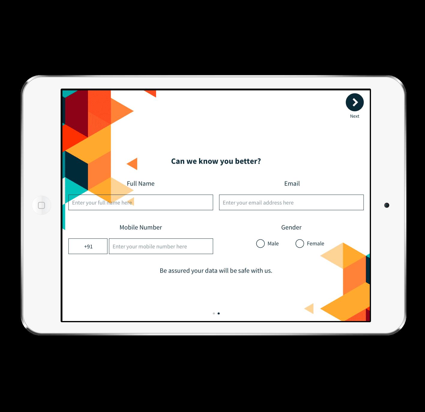 Customer-Information-Survey_new
