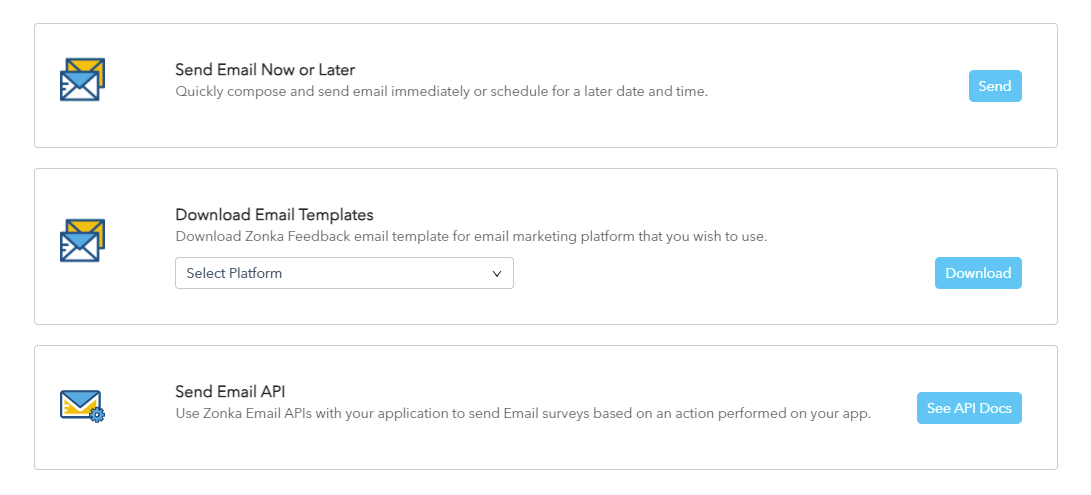 Distribute-Email-Zonka-Feedback