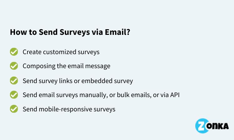How_to_Send_Surveys_via_Email
