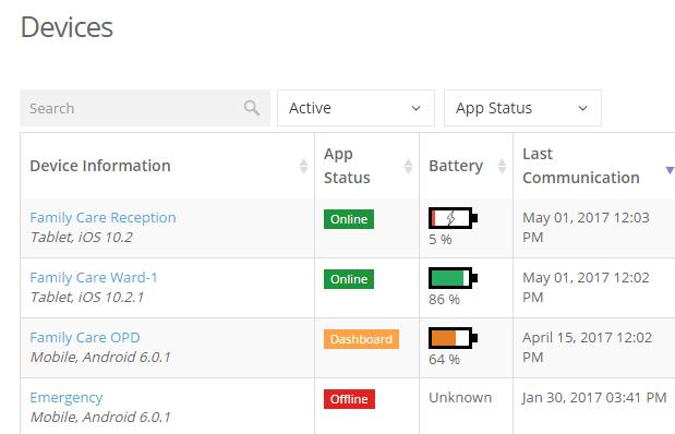 Device_info_2