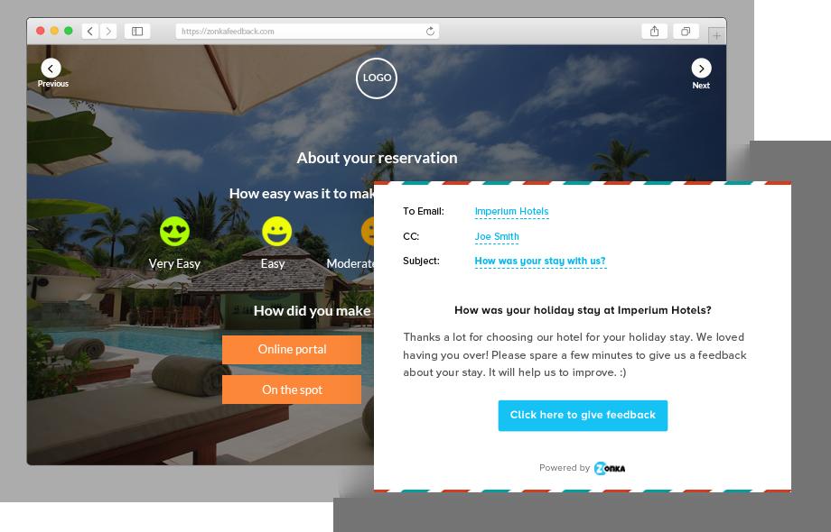 email-surveys-for-hotels