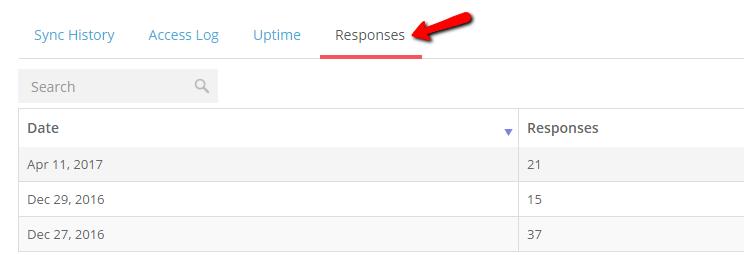 responses_new