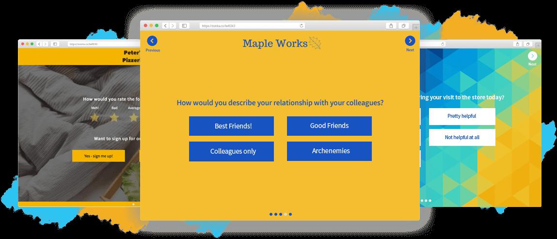 Online-Survey-Tool1
