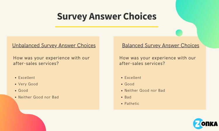Survey_Answer_Choices_More_Colors