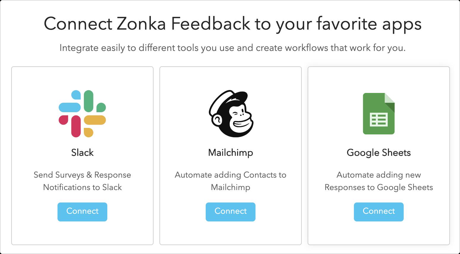 Zonka Feedback Integrations-1
