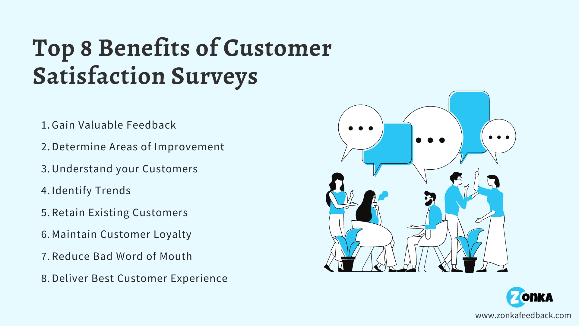 benefits-of-customer-satisfaction-surveys