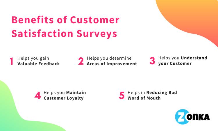 customer-satisfaction-survey