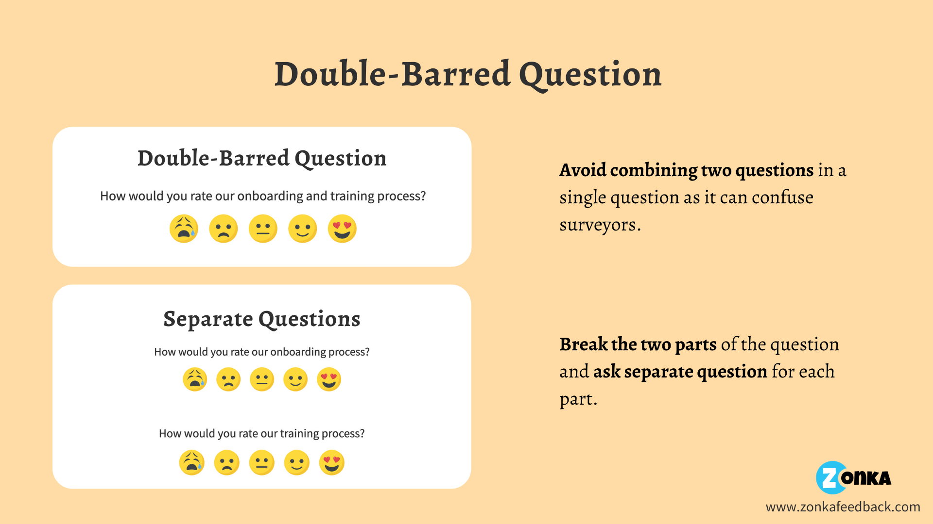 double-barred-question