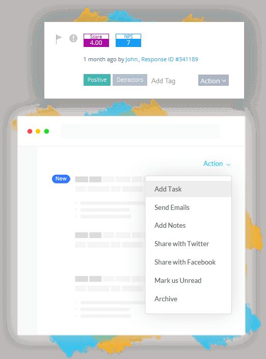 feedback-loop1-2