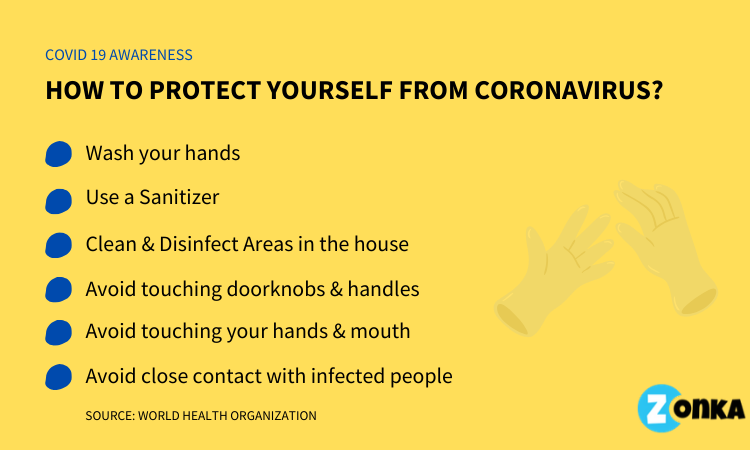 how-to-protect-yourself-from-coronavirus-3