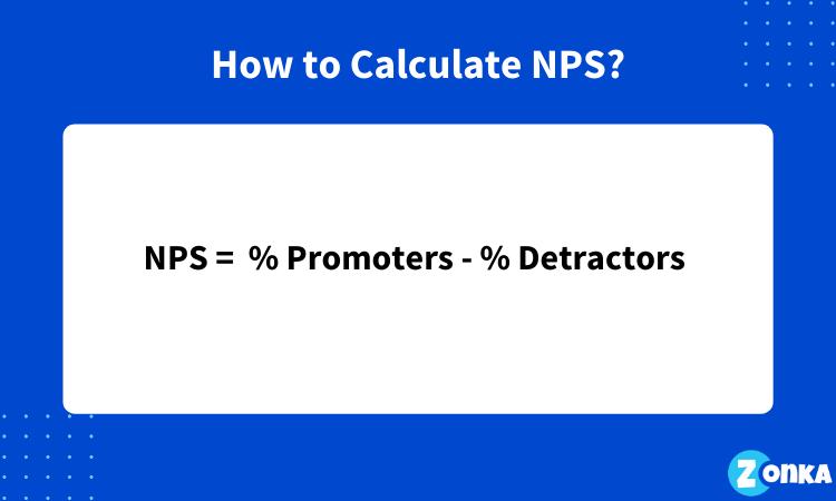 nps-formula