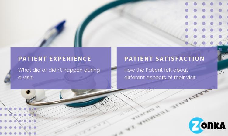 patient-satisfaction-patient-experience
