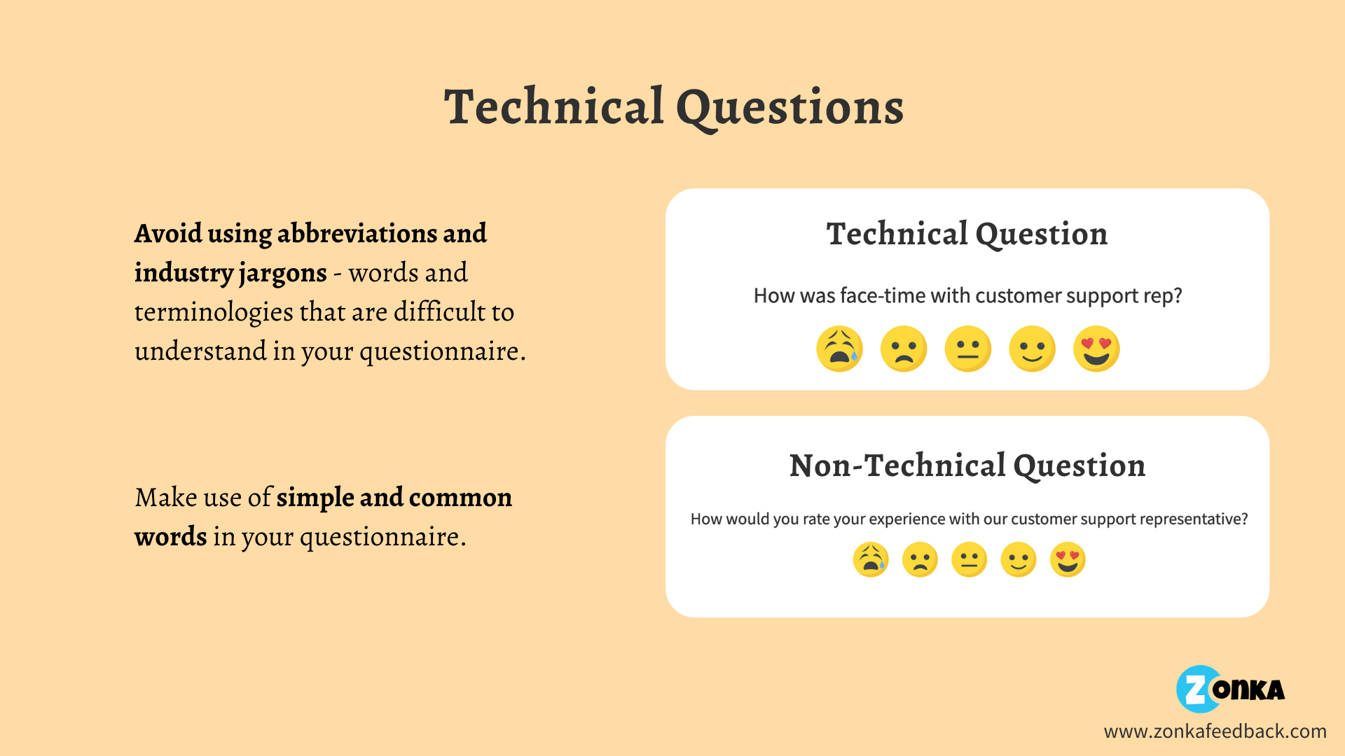 technical-questions
