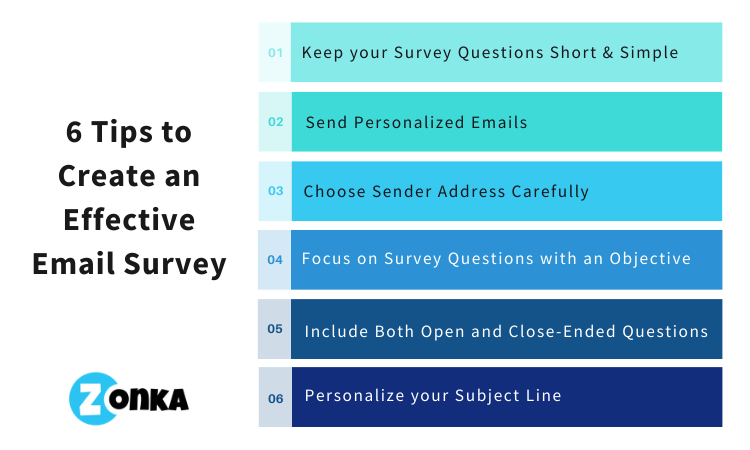 tips-on-how-to-create-an-effective-survey