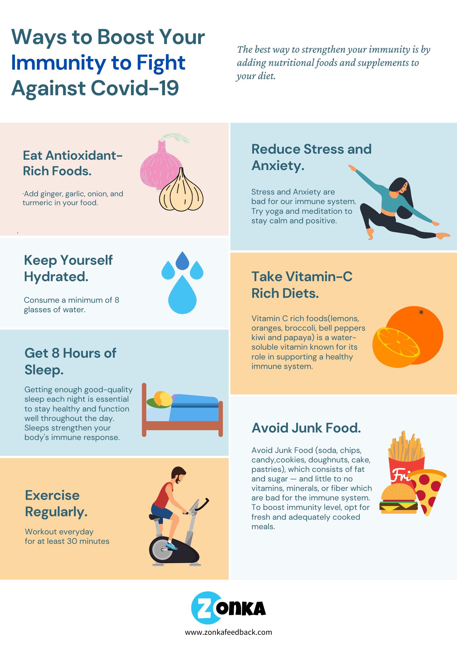 ways-to-improve-immunity