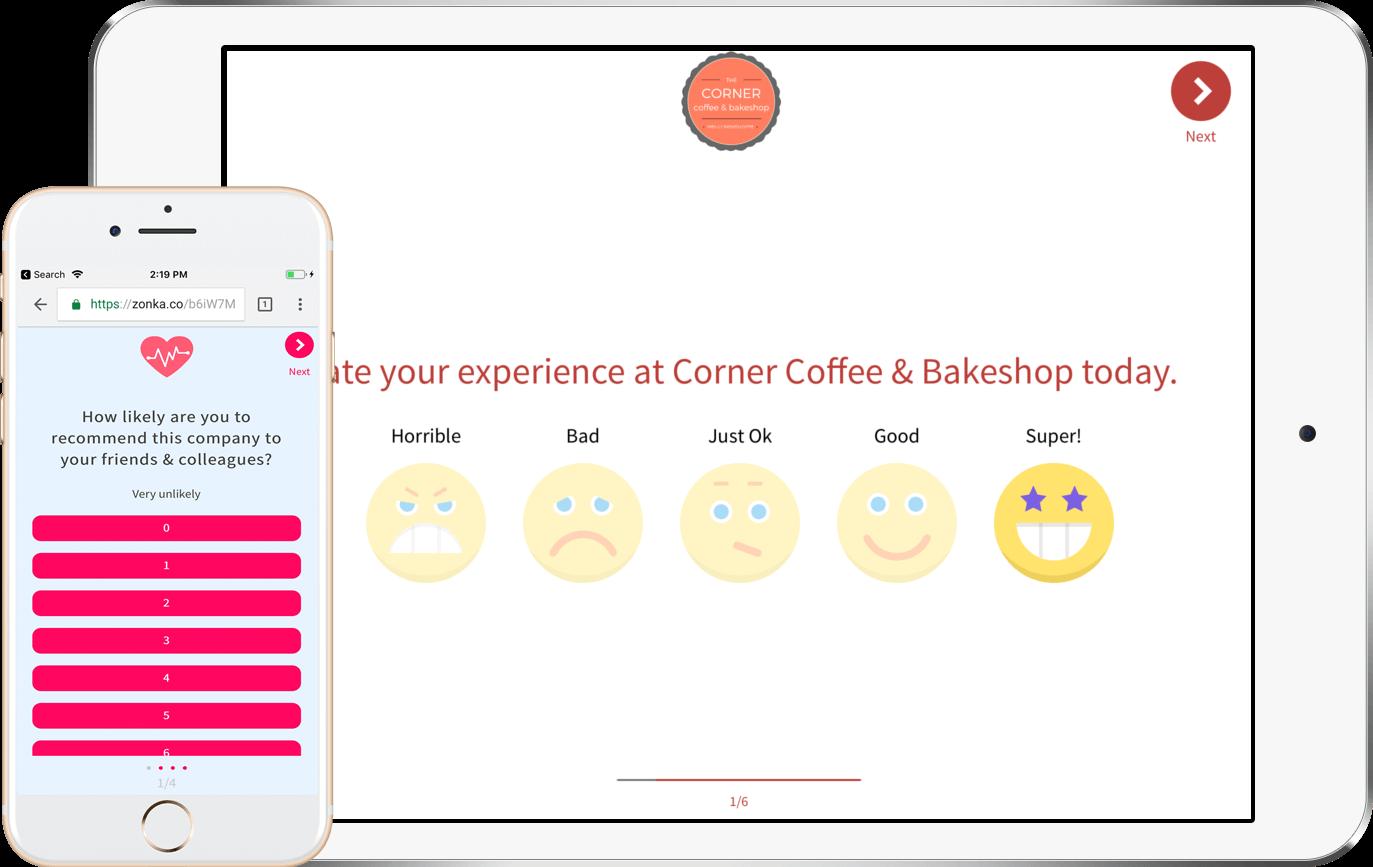 gratis lokala dating apps för iPhone