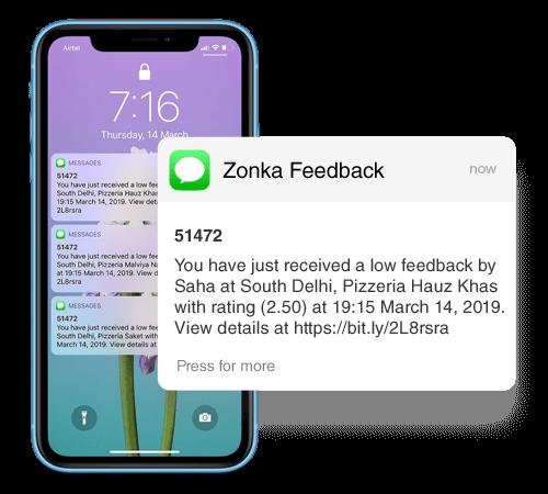 zonka-phone