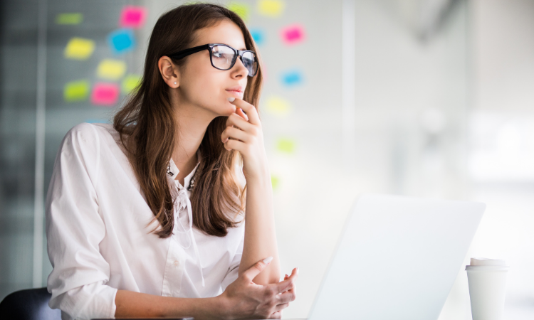 How to Close Feedback Loop to Improve Customer Satisfaction?