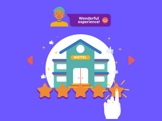 Five Key Insights You Can't Miss from Your Hotel NPS Survey