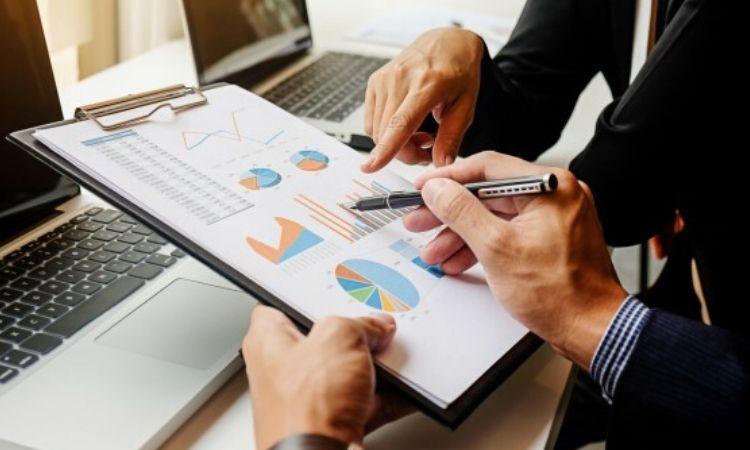 3 Types of Metrics to Measure Customer Feedback