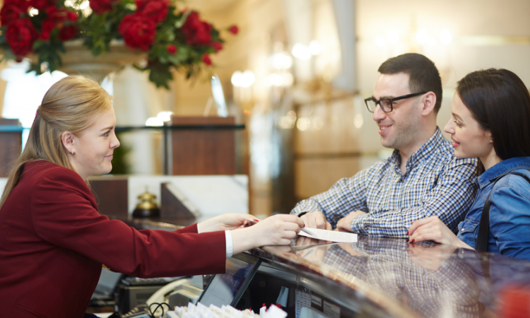 5 Key Insights You Can't Miss from Your Hotel NPS Survey