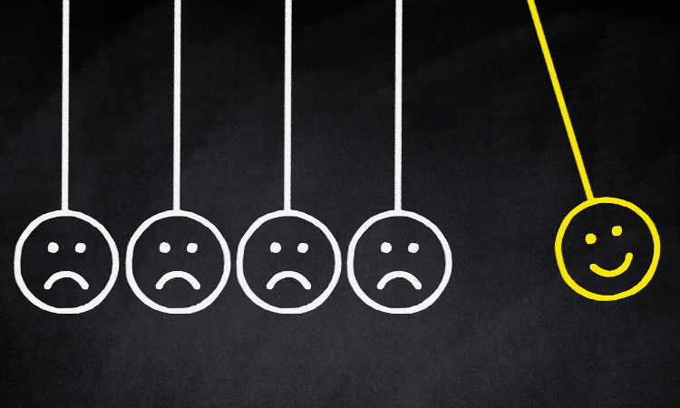 5 Strategies to Close the Negative Customer Feedback Loop