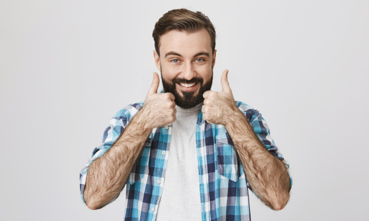 5 ways for getting the most out of your Promoters using NPS Surveys