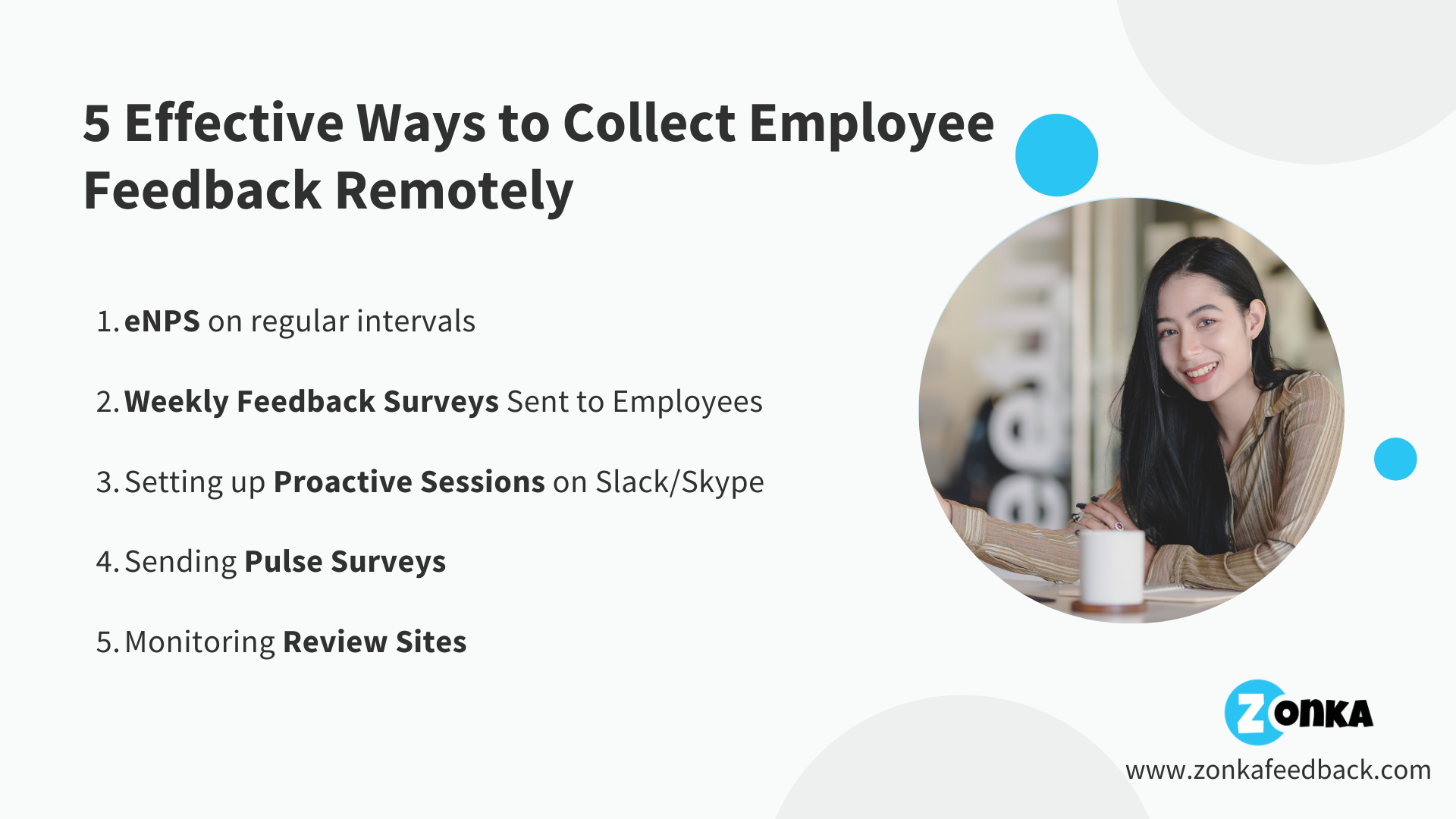 5-effective-methods-to-collect-employee-feedback-remotely