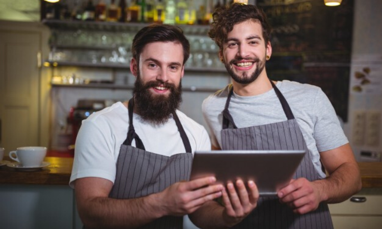 6 Ways Restaurants can use Online Survey Tools