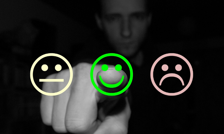 5 Reasons Why Customer Experience Matters