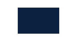 JonesTheGrocer Logo