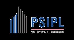 PSIPL Logo