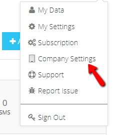 Company_settings.png