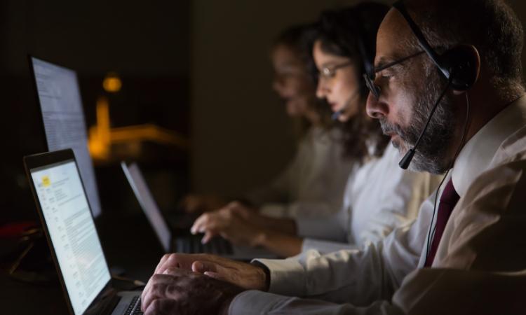 5 Best Reasons to measure Net Promoter Score® (NPS)