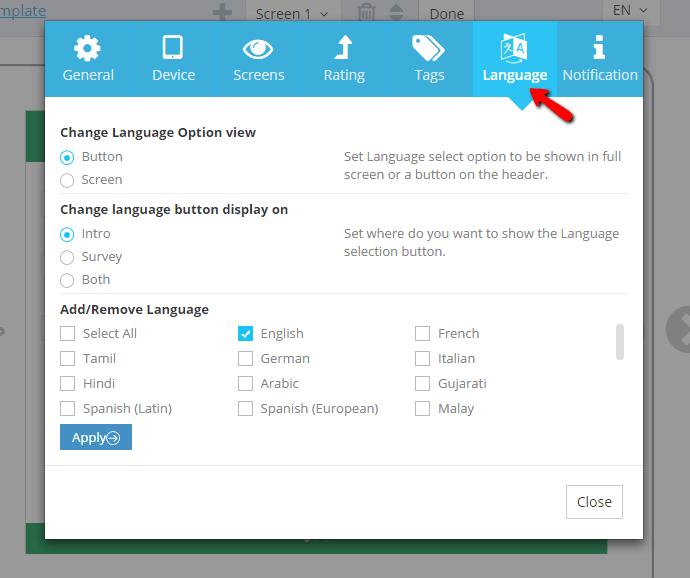 Designig_multi_lingual_survey.png