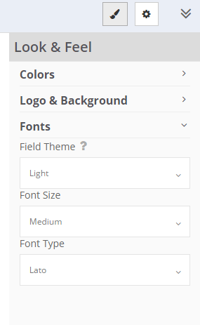 Font_styles.png
