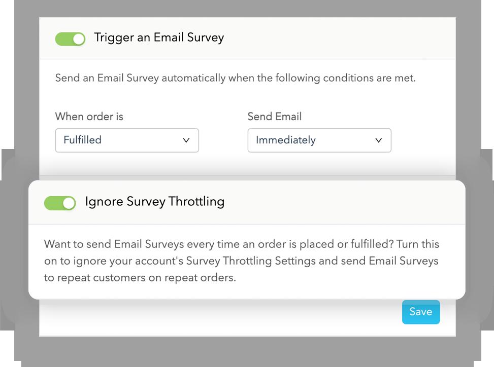 Ignore Survey-Throttling - Shopify and Zonka Feedback Integration(1)
