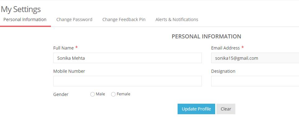 My_settings_final.png