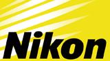 Nikon Logo - Zonka Feedback Customer