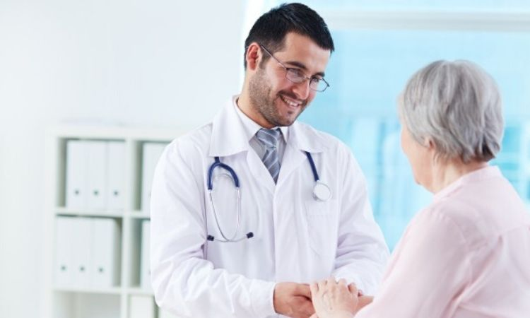 6 Best Ways to Ensure Patient Satisfaction at your Hospitals & Clinics