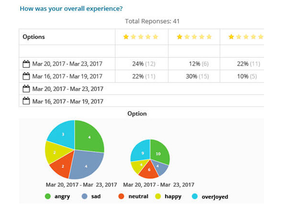 Retail-Customer-Feedback-Rating-Report