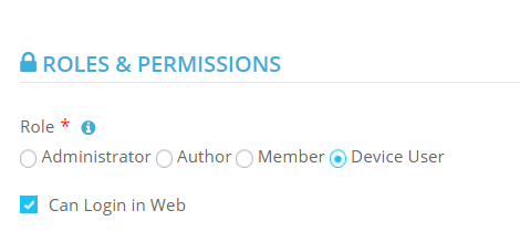 Roles_and_permissions.png