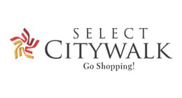 Select-CityWalk-1