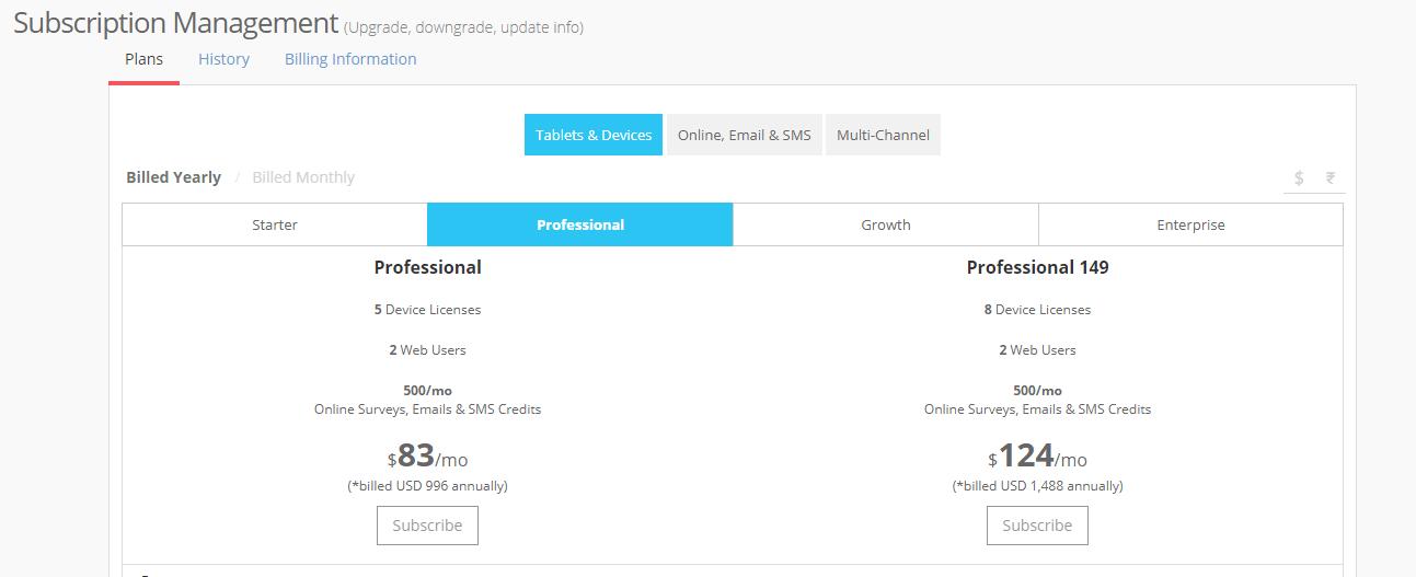 Subscription_Management-Plans.png