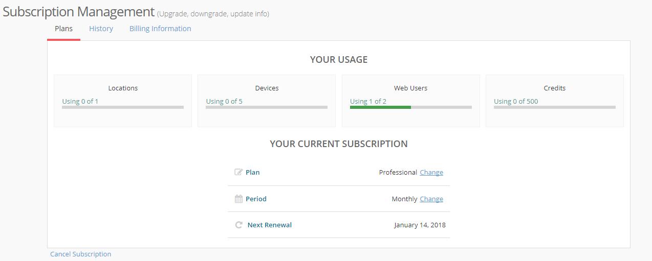Subscription_Management-Plans2.png